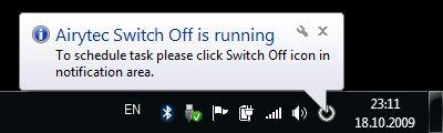 Vorschau Switch Off - Bild 4
