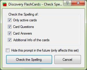 Vorschau Discovery FlashCards - Bild 4