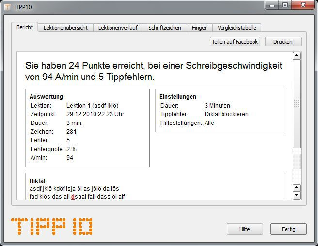 Vorschau TIPP10 and Portable - Bild 4