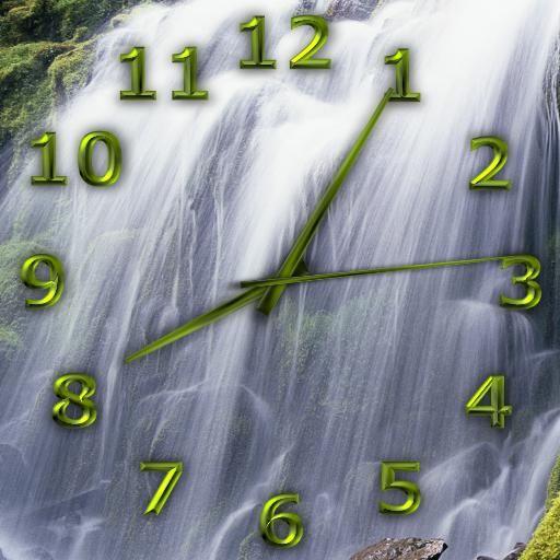 Vorschau The Aero Clock - Bild 4