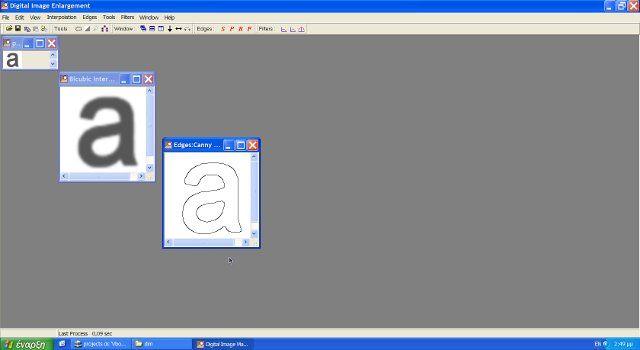 Vorschau Digital Image Magnifier - Bild 4