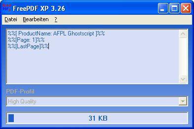 Vorschau Free PDF - Bild 4