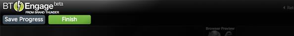 Vorschau Personas Interactive - Bild 4