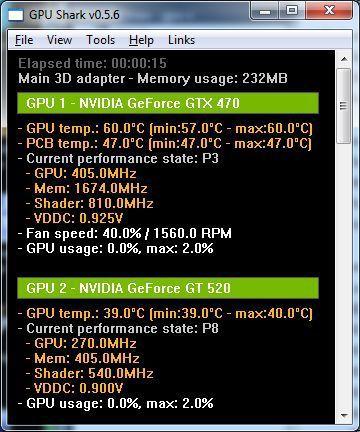 Vorschau GPU Shark - Bild 4