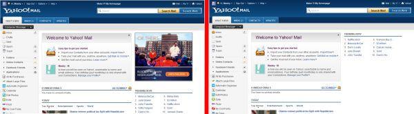 Vorschau AdBlock for Safari - Bild 4