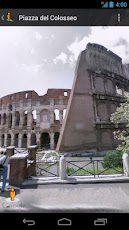 Vorschau Street View in Google Maps - Android App - Bild 4