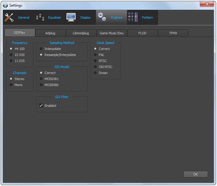 Vorschau BZR Player - Bild 4