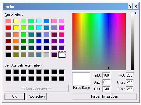 Vorschau COP - Color Picker - Bild 4