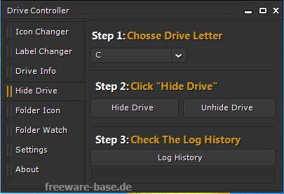 Vorschau Drive Controller - Bild 4