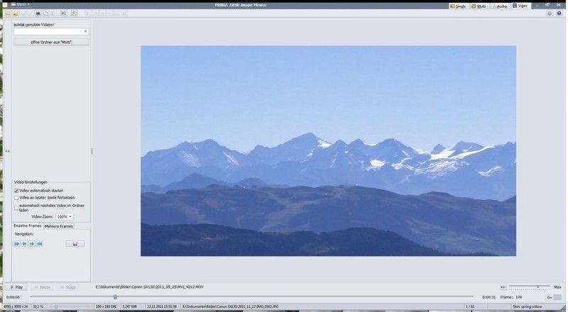 Vorschau PRIMA Little Image Viewer - Bild 4