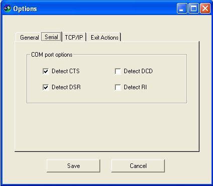 Vorschau Serial TCP - Bild 4