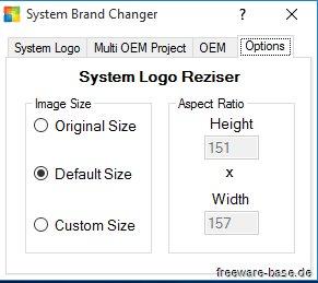 Vorschau System Brand Changer - Bild 4