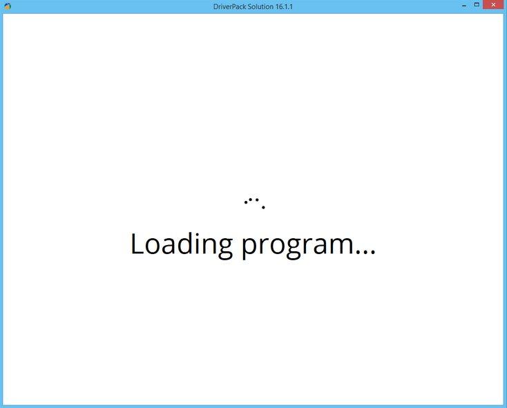 Vorschau DriverPack Solution - Bild 4
