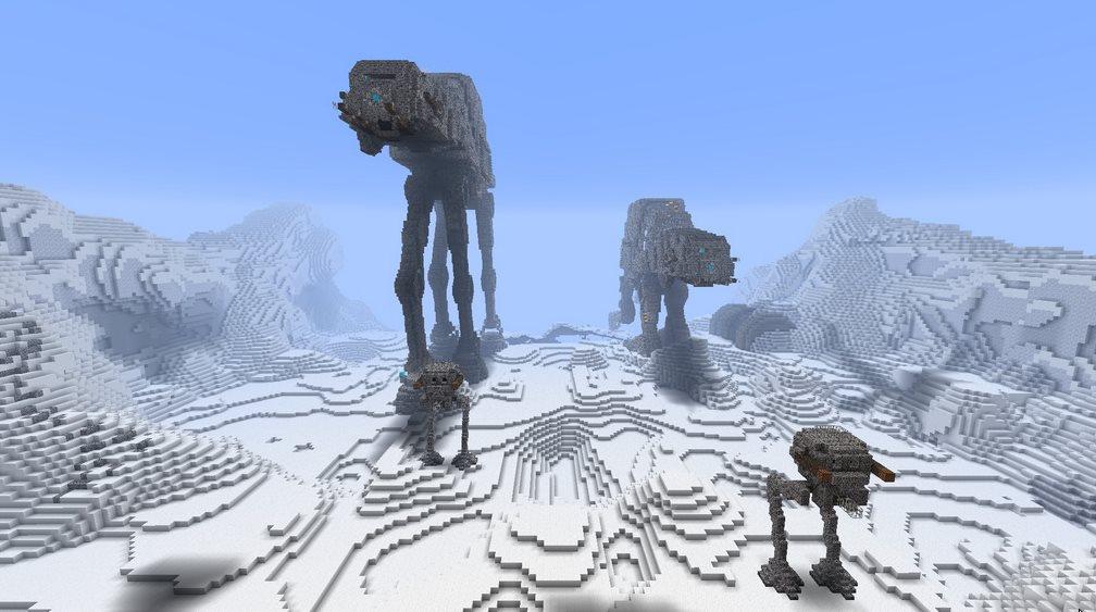 Vorschau Minecraft Modinstaller - Bild 4