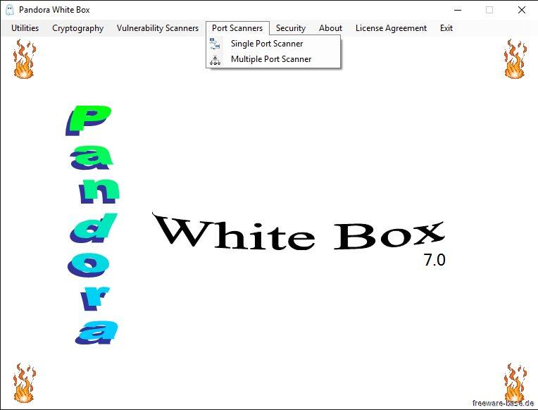 Vorschau Pandora White Box - Bild 4