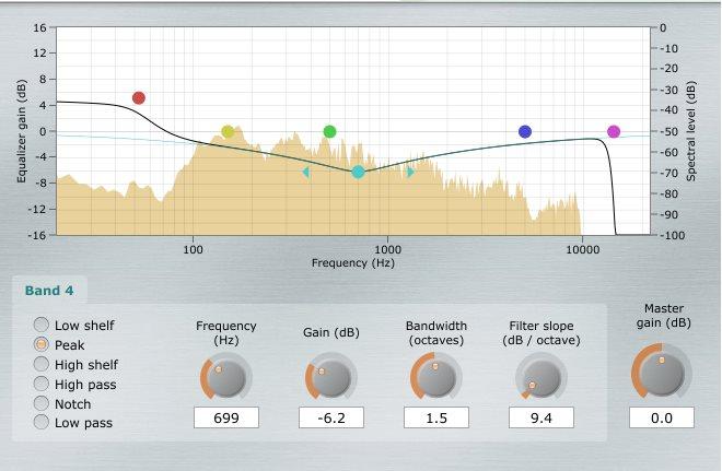 Vorschau Acoustica Basic Edition - Bild 4