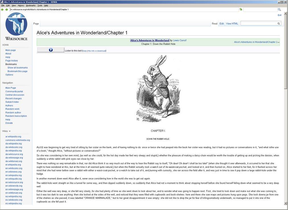 Vorschau Xowa - Wikipedia Downloader - Bild 4